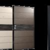Избор на блиндирана врата – Сигурност , Качество и  Стил