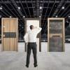 6 важни неща при избор на блиндирана врата