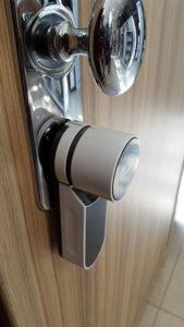 Mul-T-Lock системи блиндирани врати