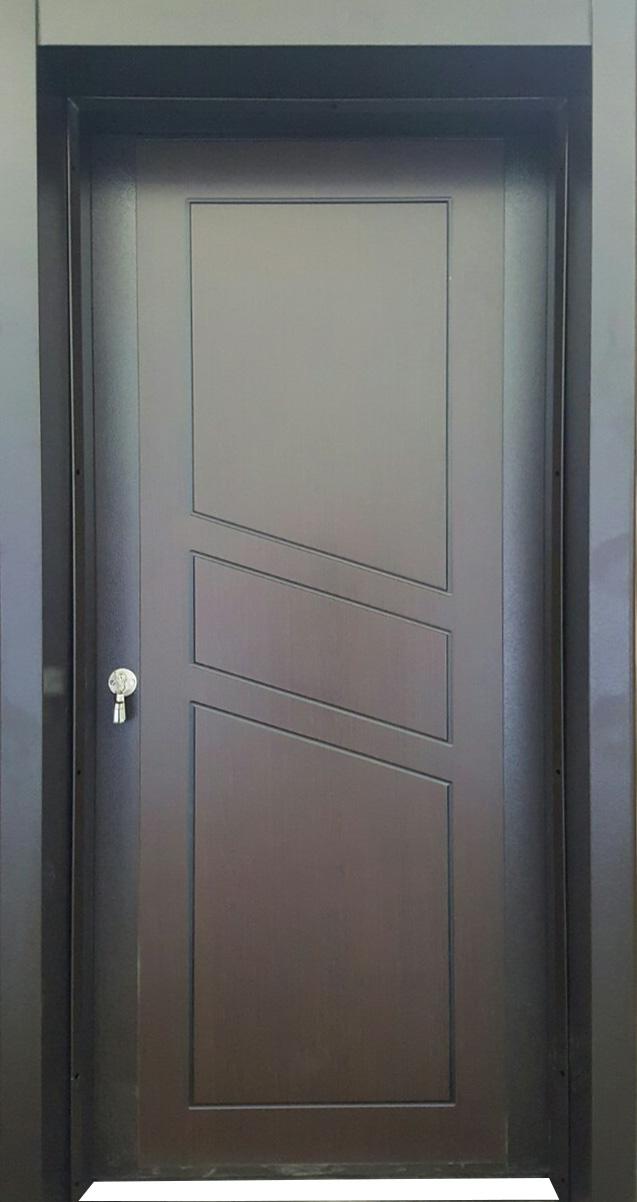 блиндирани врати серия класик
