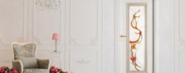 Особености при интериорните врати за панелни апартаменти