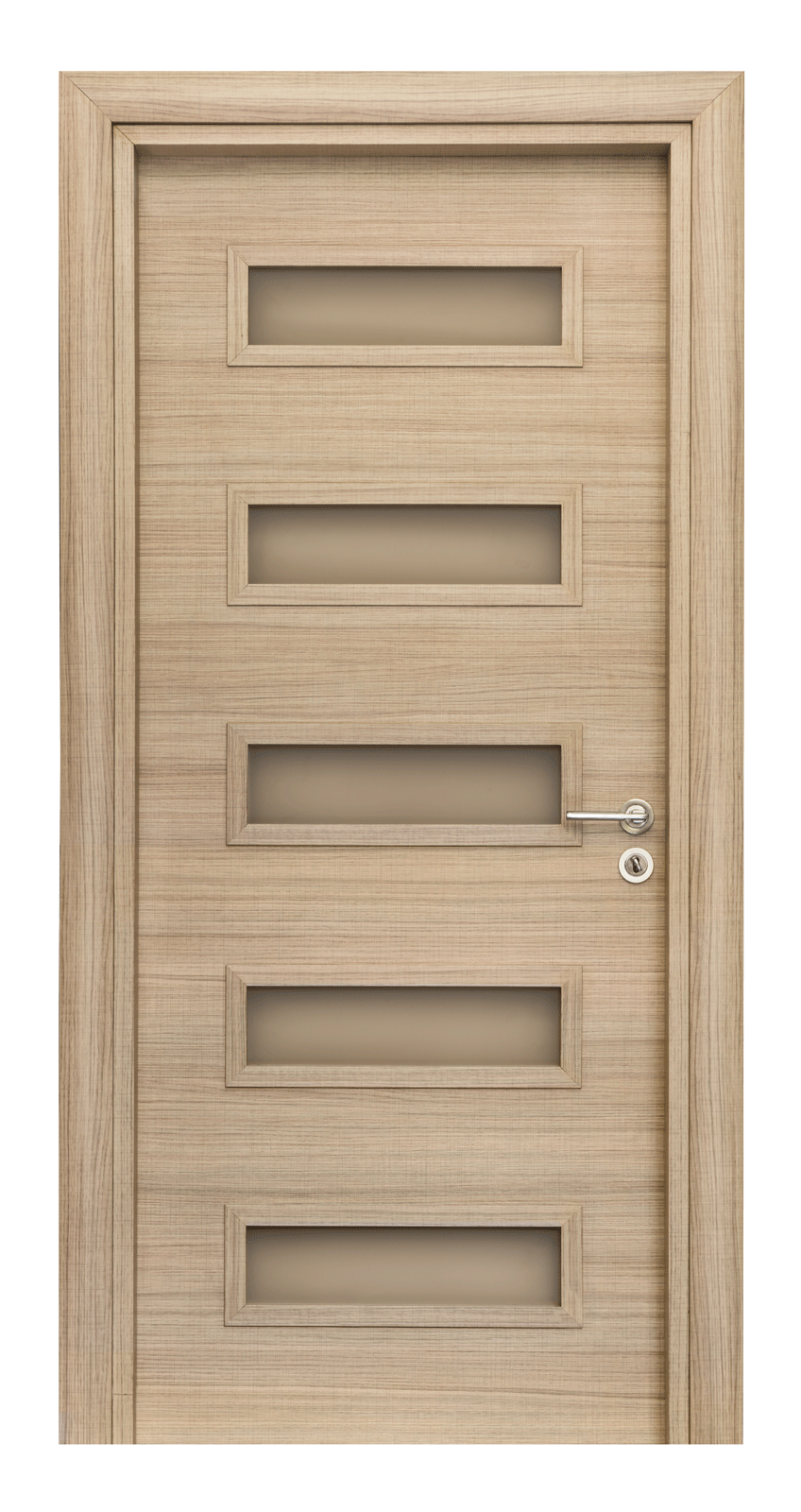 вариодор VD10 интериорна врата