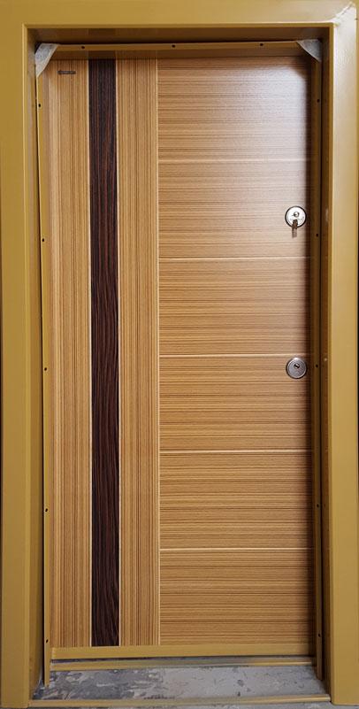 blindirani vrati varna