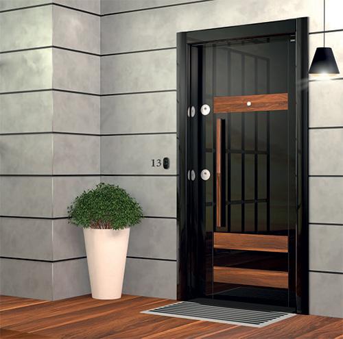 Компромис за сметка на цената или качеството на вратата?