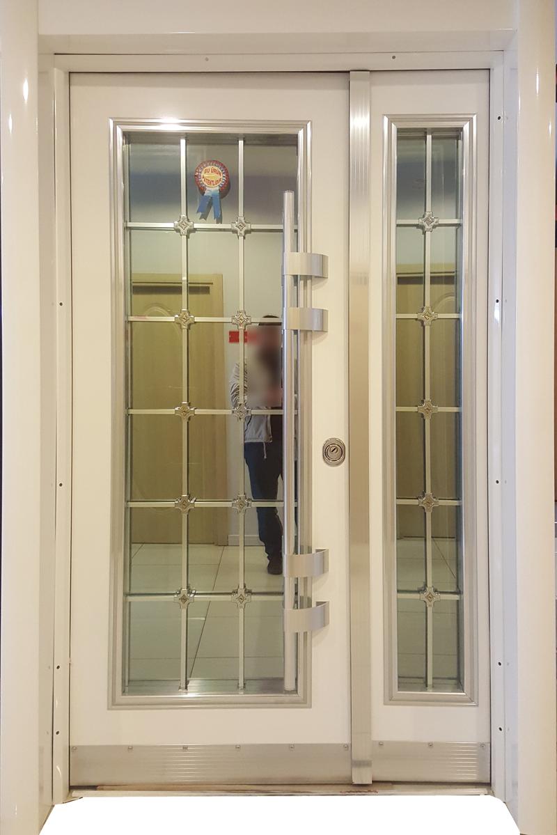 входна врата вх-02